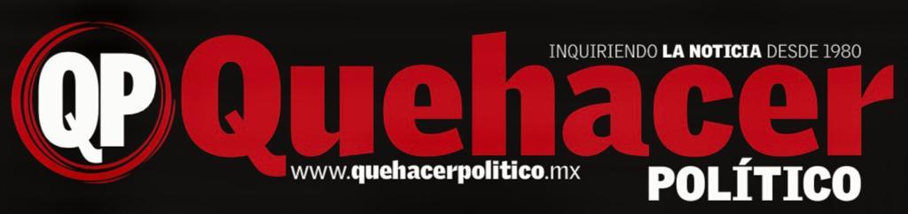 quehacer_politico_logo